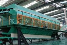 黑龙江生活垃圾处理项目(2019年)